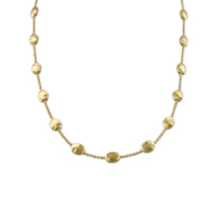 Marco_Bicego_Siviglia_18K_Yellow_Gold_Bead_Necklace