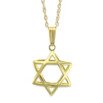 14K_Star_of_David_Pendant