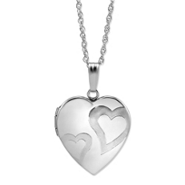 14K_Heart_Locket_Pendant