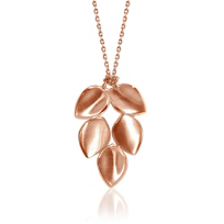Alex_Woo_14K_Rose_Gold_Vida_Leaf_Pendant