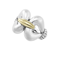 Lagos_Sterling_Silver_&_18K_Yellow_Gold_Derby_Buckle_Ring