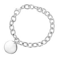 Sterling_Silver_Bracelet