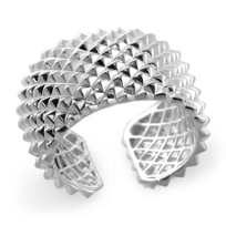 Sterling_Silver_Superstud_Cuff