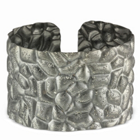 Sterling_Silver_and_Black_Rhodium_Cuff_Bracelet