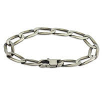 Sterling_Silver_Oval_Link_Bracelet