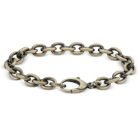 Sterling_Silver_Oval_Cable_Link_Bracelet