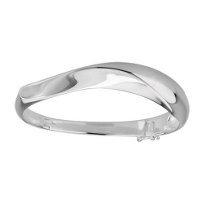 Sterling_Silver_Twist_Bangle_Bracelet
