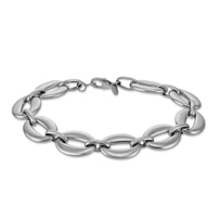 Sterling_Silver_Small_Oval_Link_Bracelet