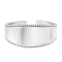 Lagos_Sterling_silver_Imagine_Cuff_Bracelet