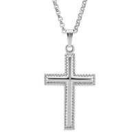 Sterling_Silver_Cross_Pendant