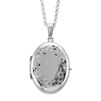 Sterling_Silver_4_Picture_Oval_Locket