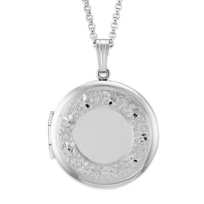 Sterling_Silver_Circle_Locket