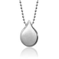 Alex_Woo_Sterling_Silver_Little_Signs_Aquarius_(Water_Drop)_Zodiac_Pendant