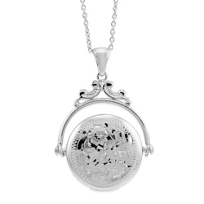 Sterling_Silver_Locket_with_Chain