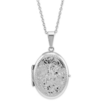 Sterling_Silver_Engraved_Locket_with_Chain