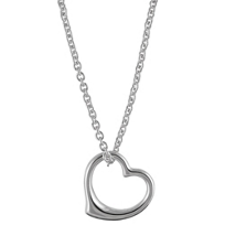 Sterling_Silver_Open_Heart_Pendant