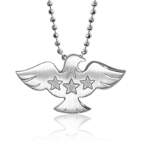 Alex_Woo_Sterling_Silver_Little_Activist_Eagle_Pendant