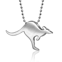 Alex_Woo_Sterling_Silver_Little_Cities_Kangaroo_Pendant