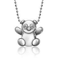 Alex_Woo_Sterling_Silver_Little_Cities_Panda_Pendant