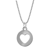 Sterling_Silver_Open_Heart_Pendant_Benefiting_Heartland_Family_Service