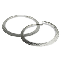 Sterling_Silver_Eclipse_Hoop_Earrings