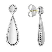 Lagos_Sterling_Silver_Imagine_Teardrop_Earrings