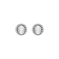 Lagos_Sterling_Silver_Imagine_Earrings