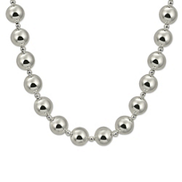 Sterling_Silver_Bead_Necklace