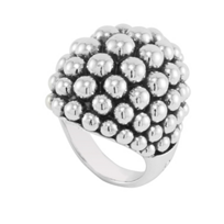 Lagos_Sterling_Silver_Bold_Caviar_Beaded_Ring
