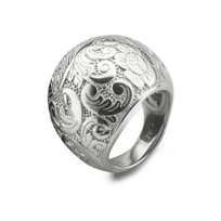 Monica_Rich_Kosann_Sterling_Silver_Floral_Dome_Ring