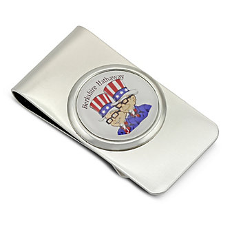 Stars_and_Stripes_Money_Clip