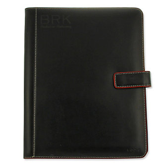 BRK_Black_iPad_Cover