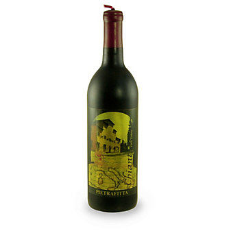 Chianti_Wine_Bottle_Candle