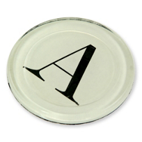 Typewriter_Key_Coasters
