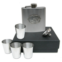 Classic_Legacy_Deer_Flask_Set