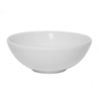 Nora_Fleming_Plain_Ramekin