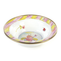 MacKenzie_Childs_Children's_Bee_Bowl