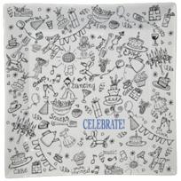 The_Dish_Celebrate_Small_Square_Platter