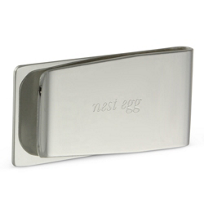 Kate_Spade_Silver_Street_Nest_Egg_Money_Clip