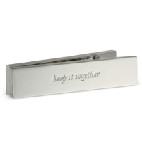 Kate_Spade_Silver_Street_Paperweight
