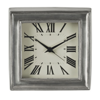 Match_Pewter_Square_Alarm_Clock