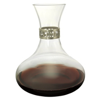 Match_Pewter_In_Vino_Veritas_Carafe