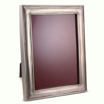 Match_Lugano_Rectangle_Frame