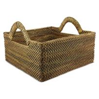 Calaisio_Large_Square_Basket_With_Handles