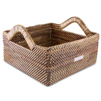 Calaisio_Square_Basket_With_Handles