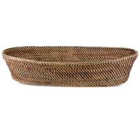 Calaisio_Small_Oval_Bread_Basket