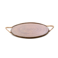 Calaisio_Round_Glass_Cheese_Tray