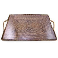 Calaisio_Rectangular_Serving_Tray_with_Glass_Bottom