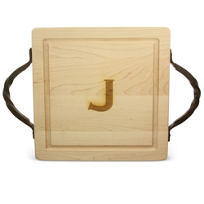 "Maple_Leaf_at_Home_Square_""J"",_Twisted_Handles"