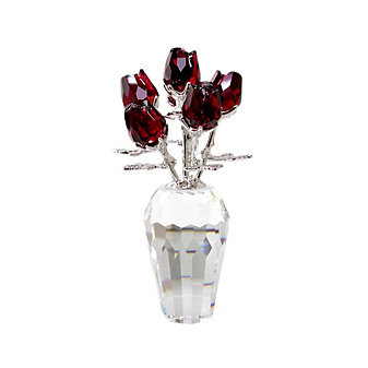 Swarovski_Flower_Dreams_Red_Roses